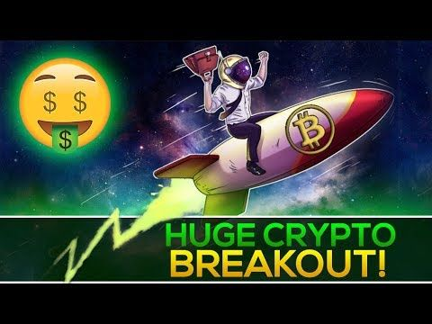 Fastest growing cryptocurrency june 2020