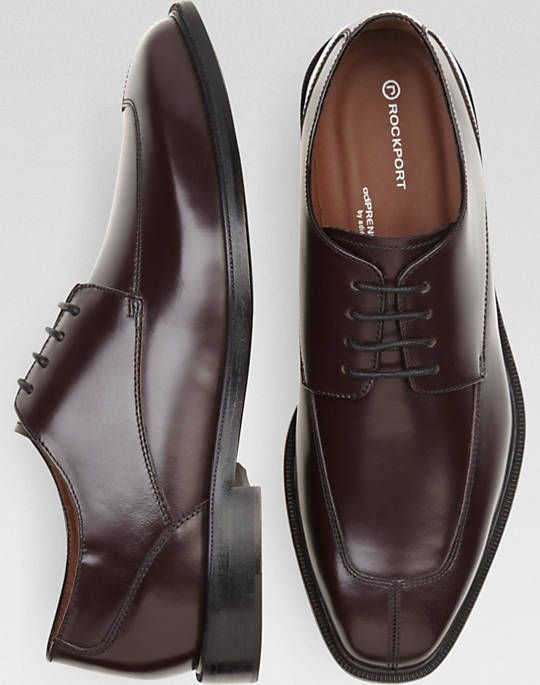 Purchase Sale Online Reliable For Sale FOOTWEAR - Lace-up shoes Rockport PPNHNd