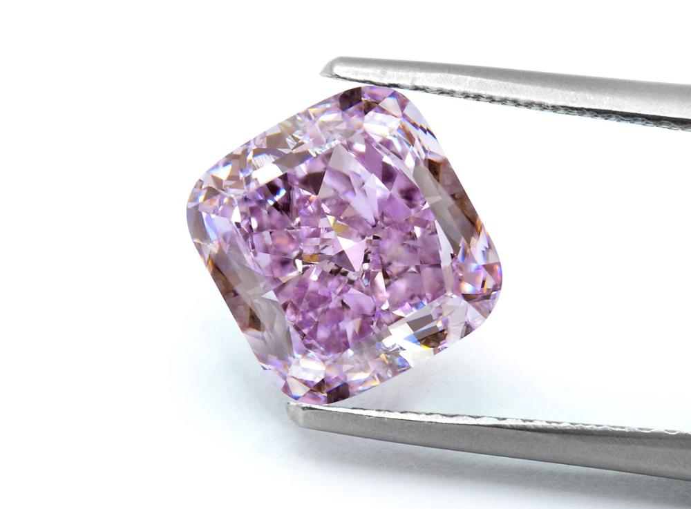 Purple Diamonds Purple Orchid Jpg Purple Diamond Colored Diamonds Purple Pink Diamond