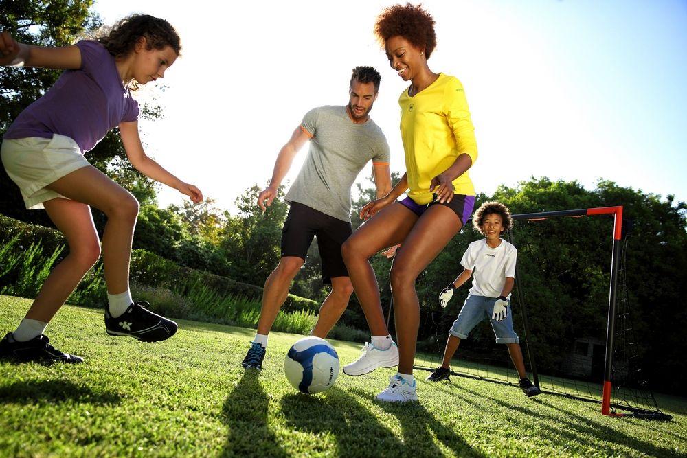 9606195124bff Kipsta football garden | KIPSTA Football | Football, Sports et Garden