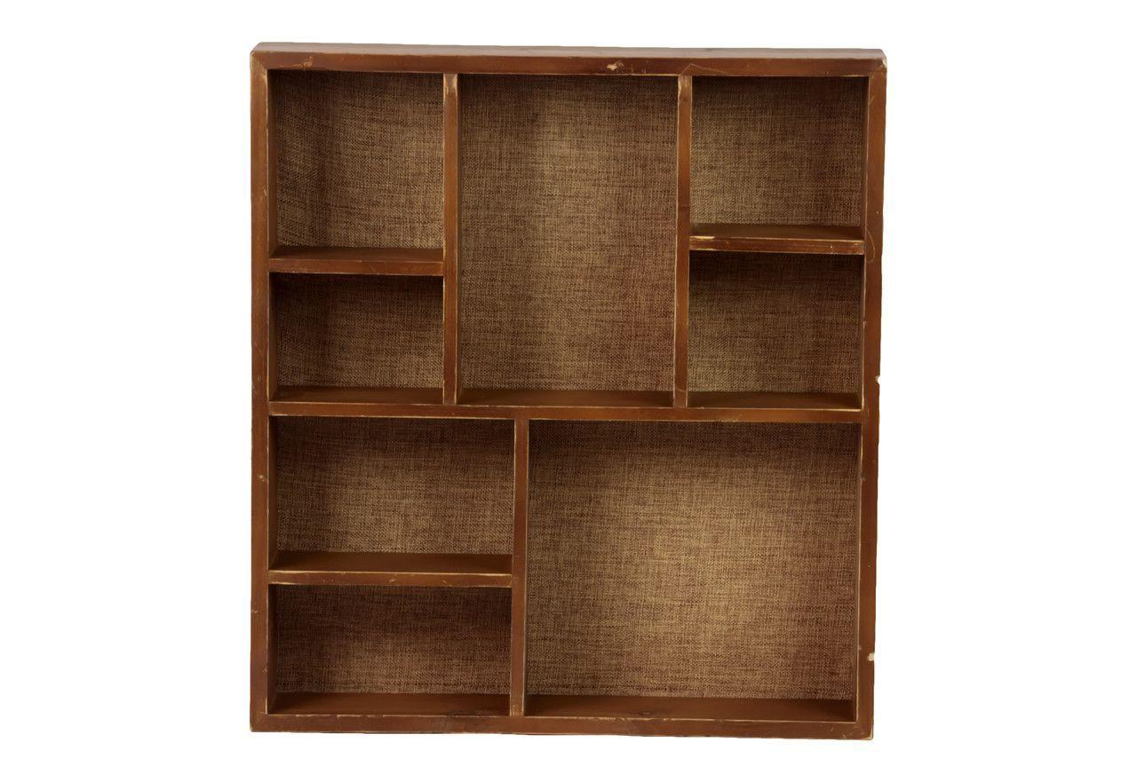 Beautiful Modern Wooden Stylish Wall Shelf Products Pinterest