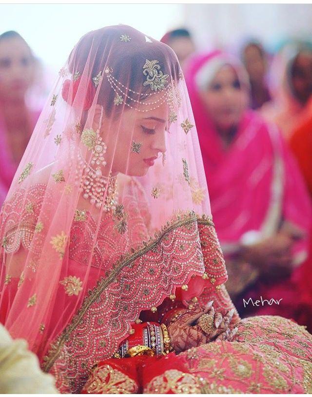 Pin de Zoya Khan en WEDDING | Pinterest | Vestidos de novia ...