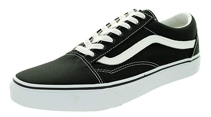 vans old skool scarpe running unisex