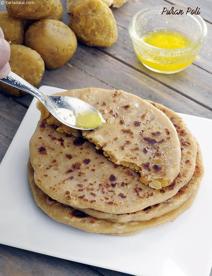Puran poli gujarati recipe gujarati recipes recipes and food puran poli gujarati recipe forumfinder Gallery