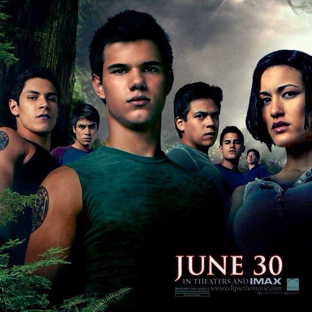 Twilight Com Imagens Saga Twilight Saga Crepusculo Crepusculo