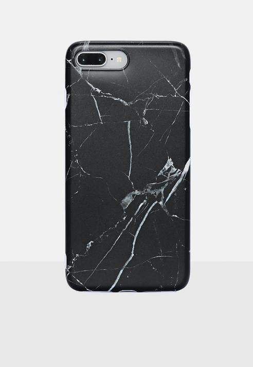 chunky phone case iphone 8 plus