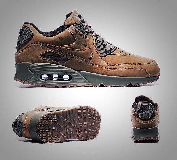 super popular 68174 7105d Have you took a close look at the Nike Flax Pack   nike  trainers by  peltajack