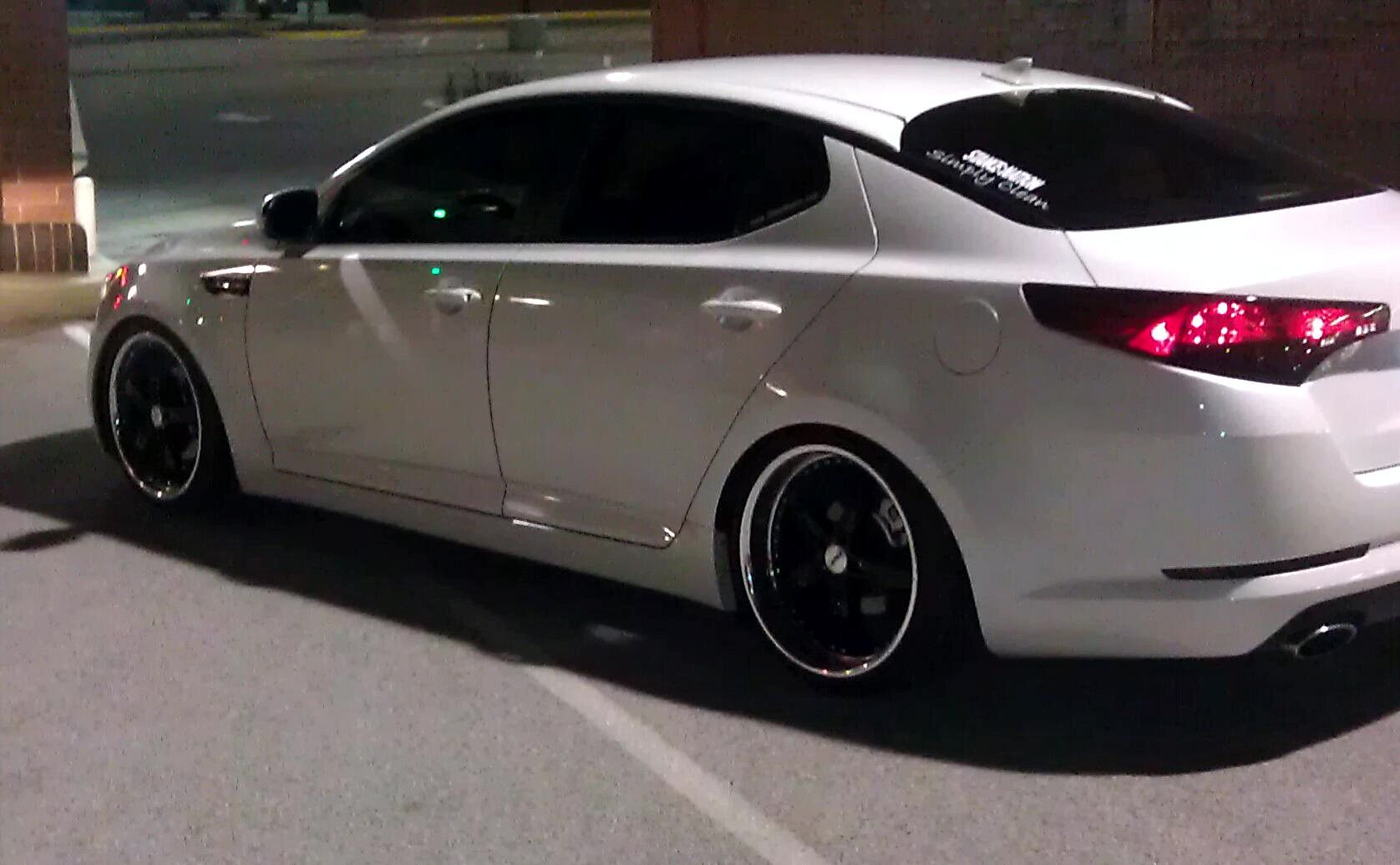 Pin By Luis Raygoza On Kia Optima Lux Cars Kia Optima Kia