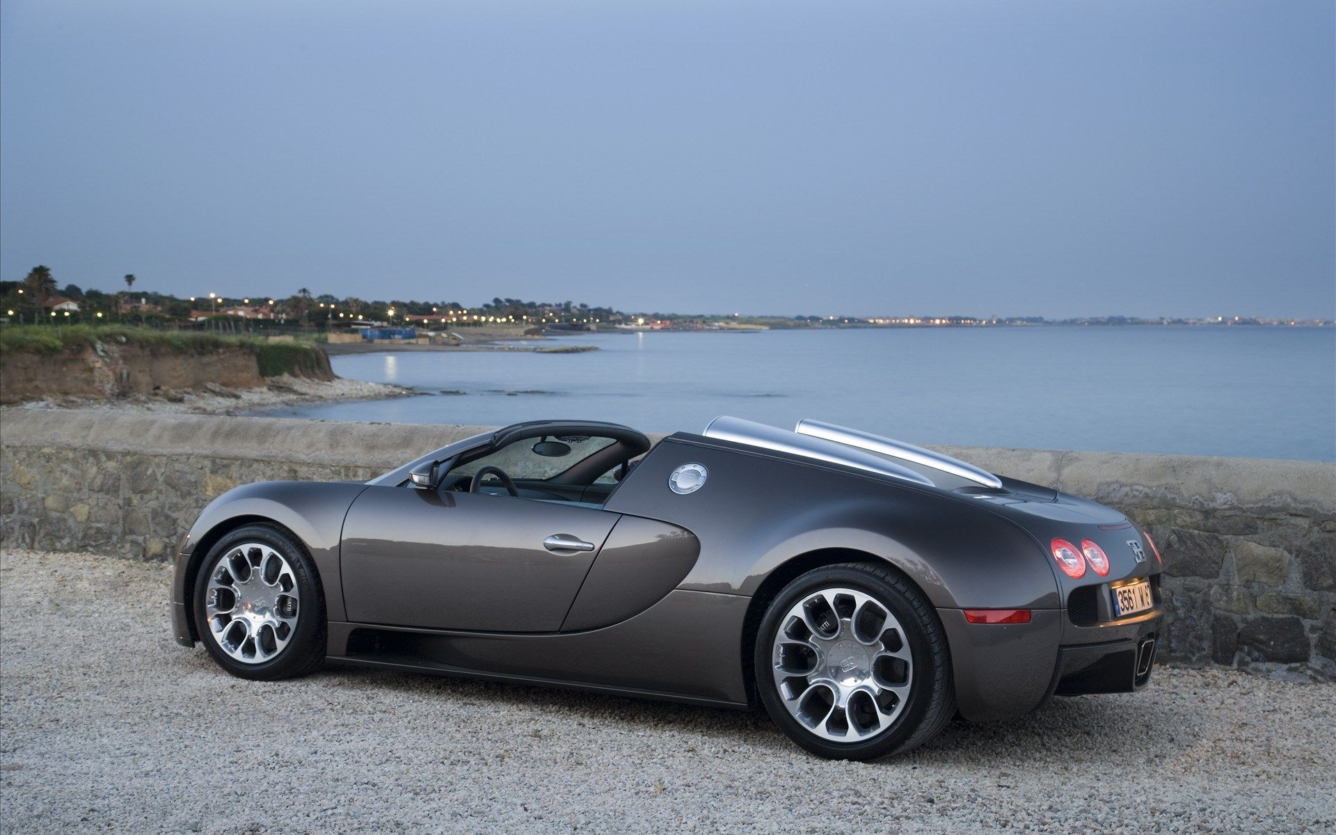 d4f4e3109411f671358b5c37fddee78c Stunning Bugatti Veyron Price In Brazil Cars Trend