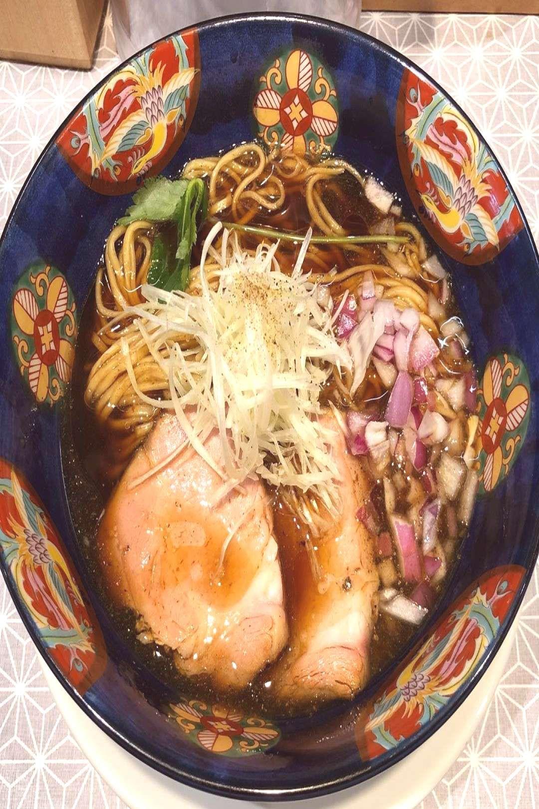 #indoor #ramen #food #and #ramen #ラーメン #中華そばのむら #のむらの中華You can find Ramen noodles and more on our website.#ramen #ラーメン #中華そばのむら #のむらの中華