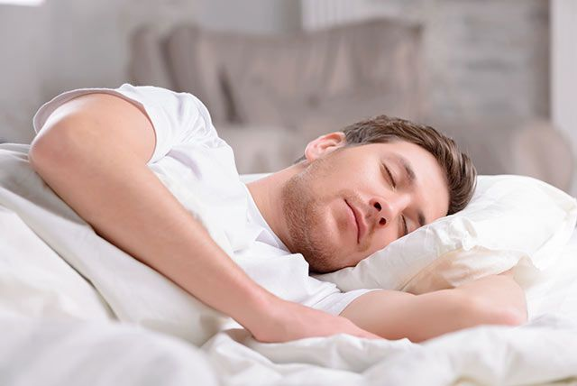 Image result for sleep regularly