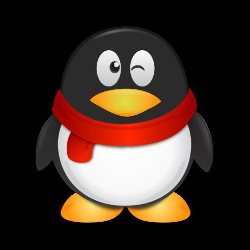 Pin De Strike Em Redes Sociales Pinguim Imagens