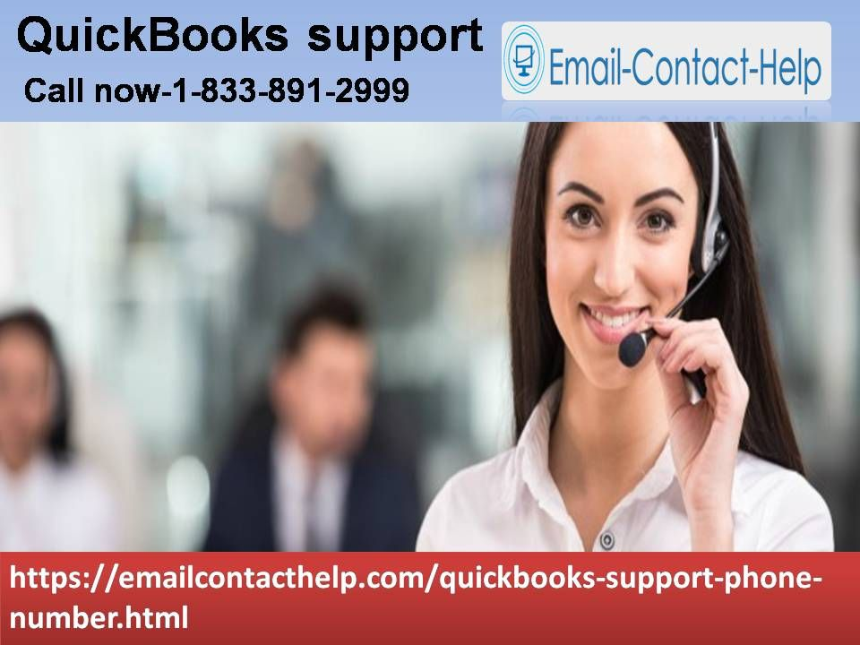 Best tech services for your quickbooks at quickbooks