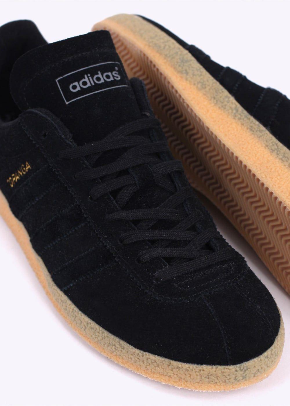 adidas originals footwear