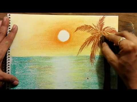 d4f513d2094eb37fe48f95f727c8c4d7 » How To Draw Crayons Easy