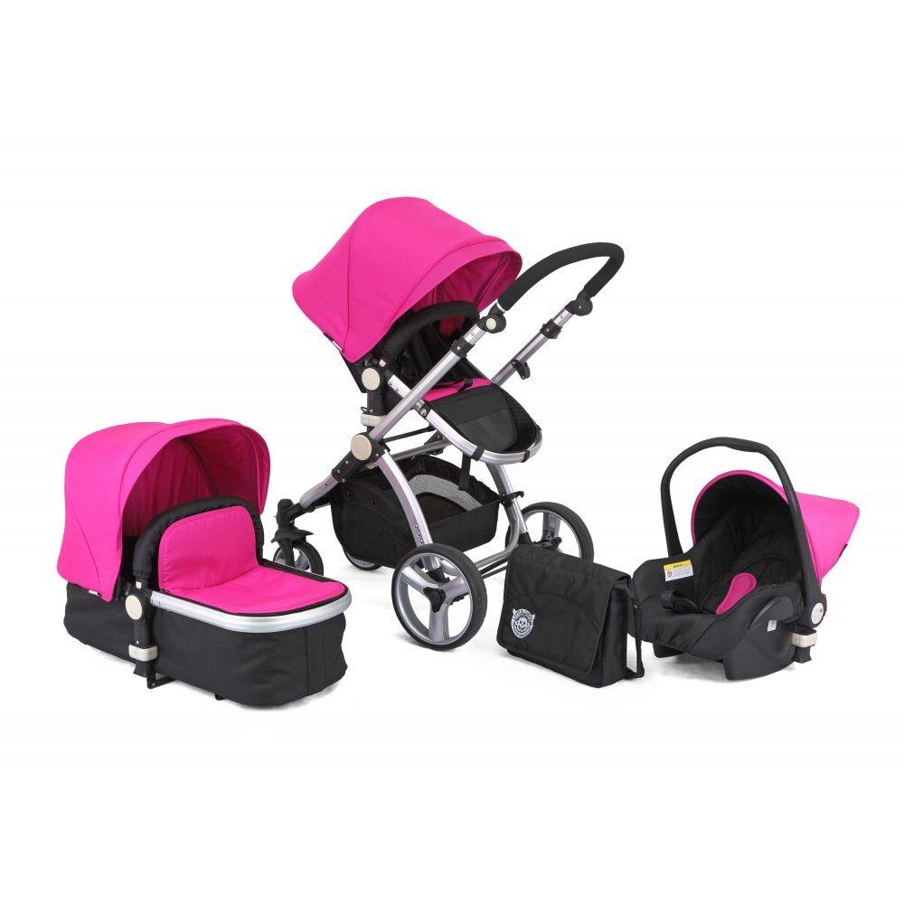 Best Prams UK Reviews Baby strollers, Stroller, Travel