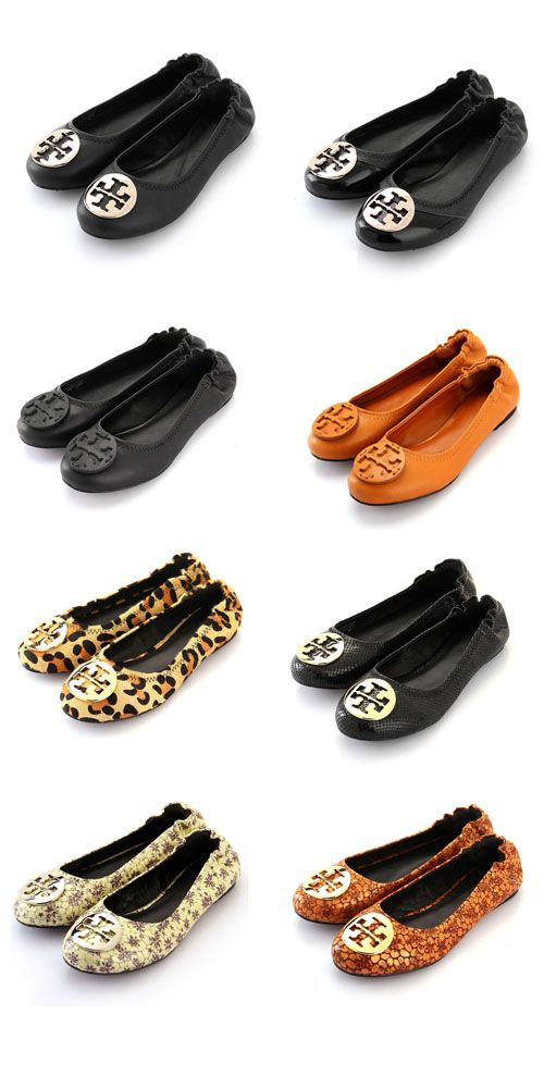 25e4a2894dd8 Tory Burch promo for the upcoming Christmas