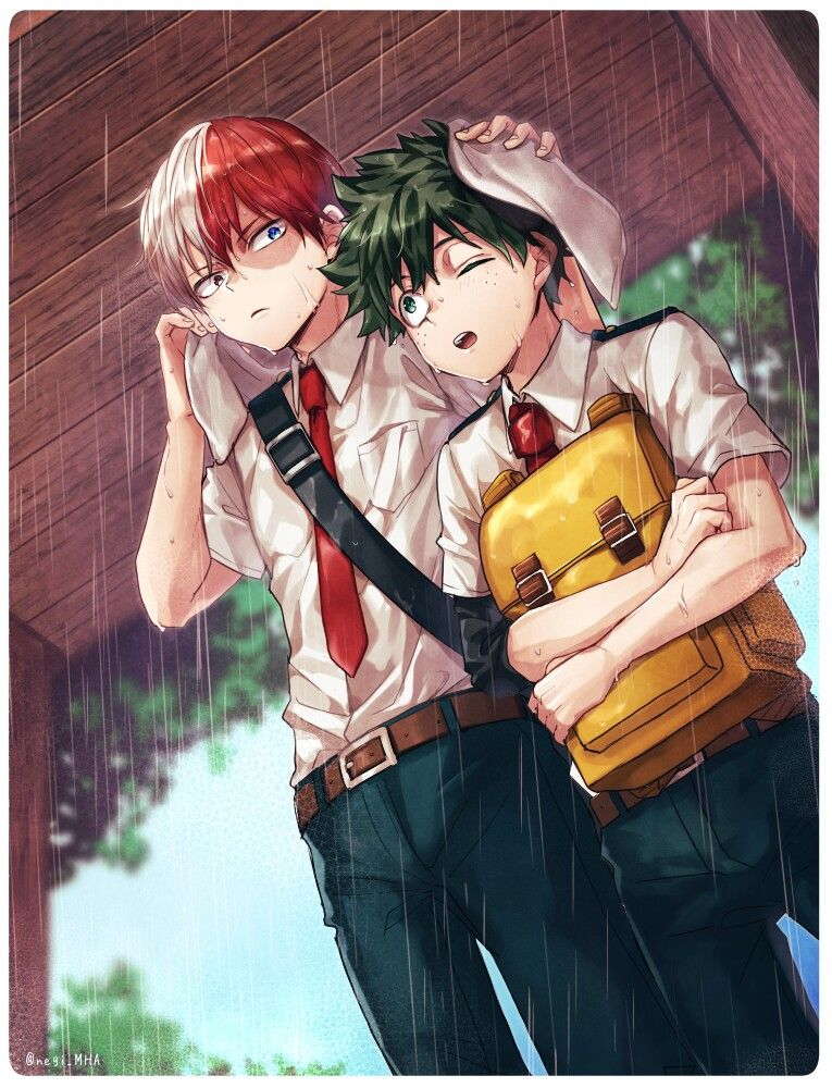 Pin By Abygail Leander On Anime My Hero Academia Manga My Hero Academia Shouto My Hero