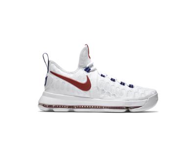 buy online bc1c7 66370 ... discount code for feature sale d0687 20501 nike zoom kd 9 erkek  basketbol ayakkabs f13d4 b2b62