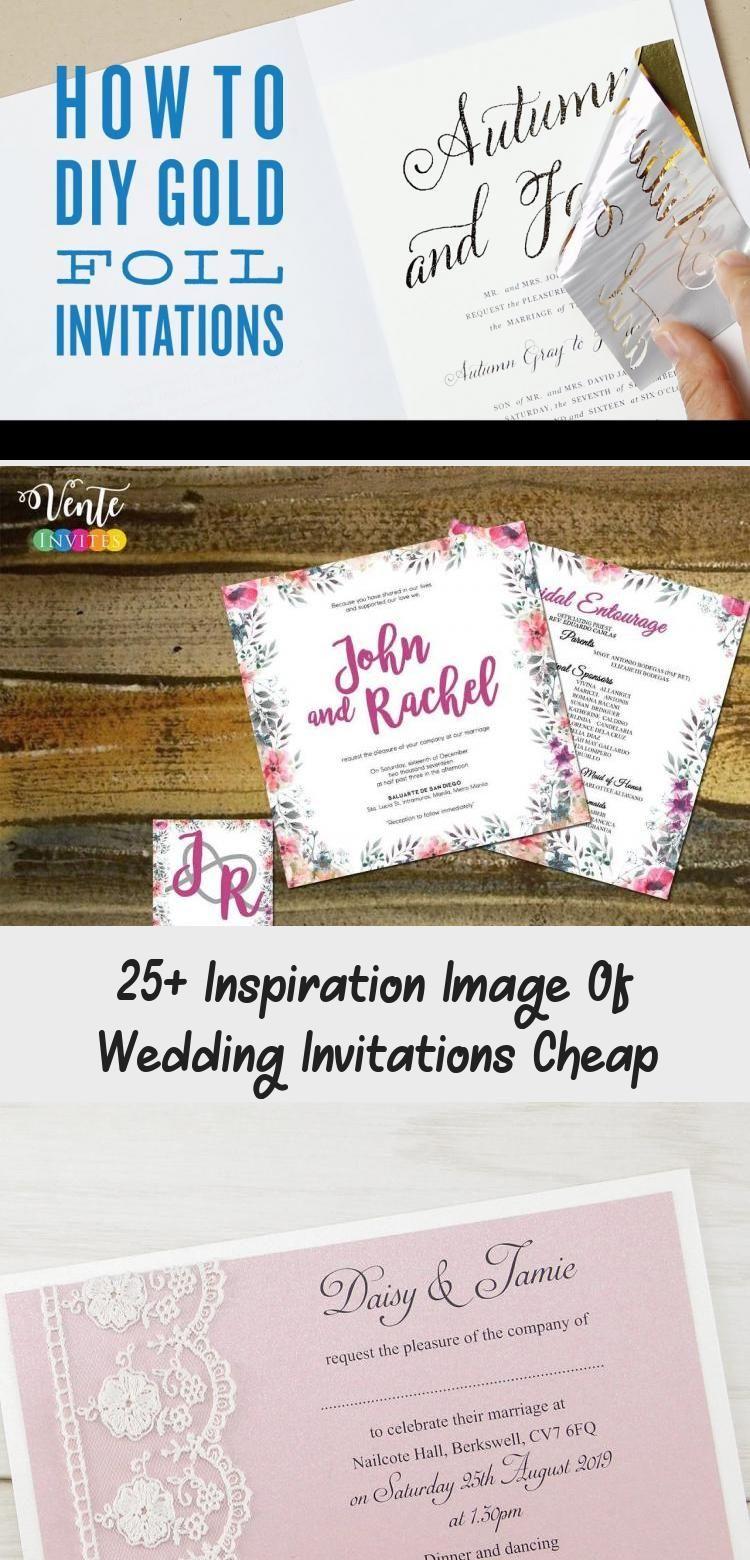 25 Inspiration Image Of Wedding Invitations Cheap In 2020 Cheap Wedding Invitations Cheap Wedding Invitations Diy Wine Wedding Invitations