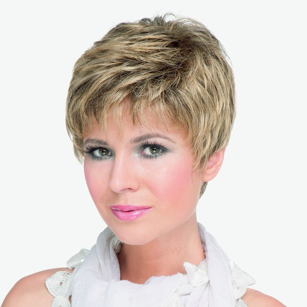 very short pixie haircuts for older women pin on hairstyles