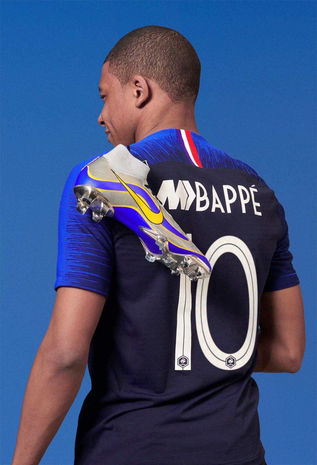 b60369baa6 Kylian M Bappe  mbappé  worldcup