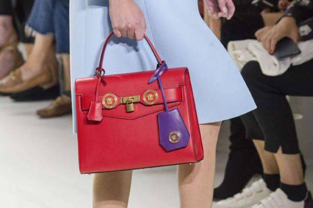 grandi pochette moda piccole A di 50 l borse tracolla super per q4txE