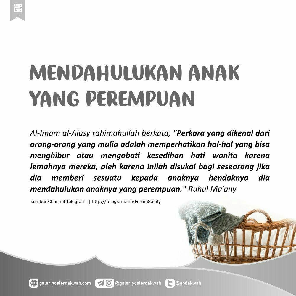 Kata Bijak Ali Bin Abi Thalib Bagus 2020 Kata Kata Motivasi Kehidupan Parenting Knowledge Parenting Education Muslim Parenting