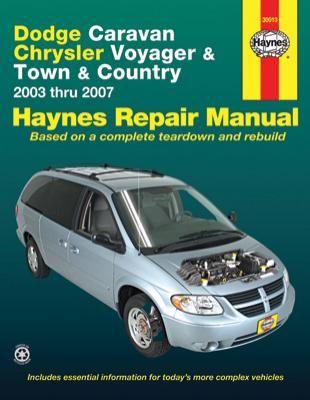 Chrysler repair line user manuals chrysler pacifica repair manual 2010 page 2 3 array dodge caravan chrysler voyager u0026 town and country haynes repair fandeluxe Gallery