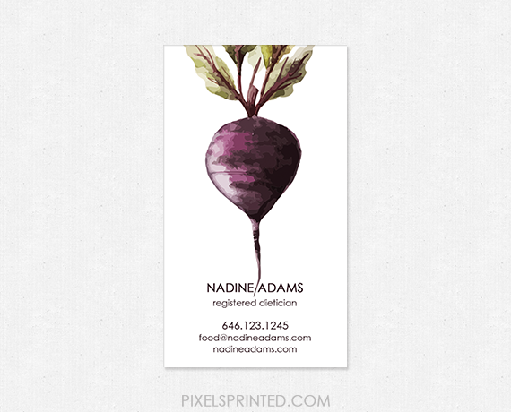 Nutritionist business cards dietitian business cards personal chef nutritionist business cards dietitian business cards personal chef business cards healthy chef business colourmoves