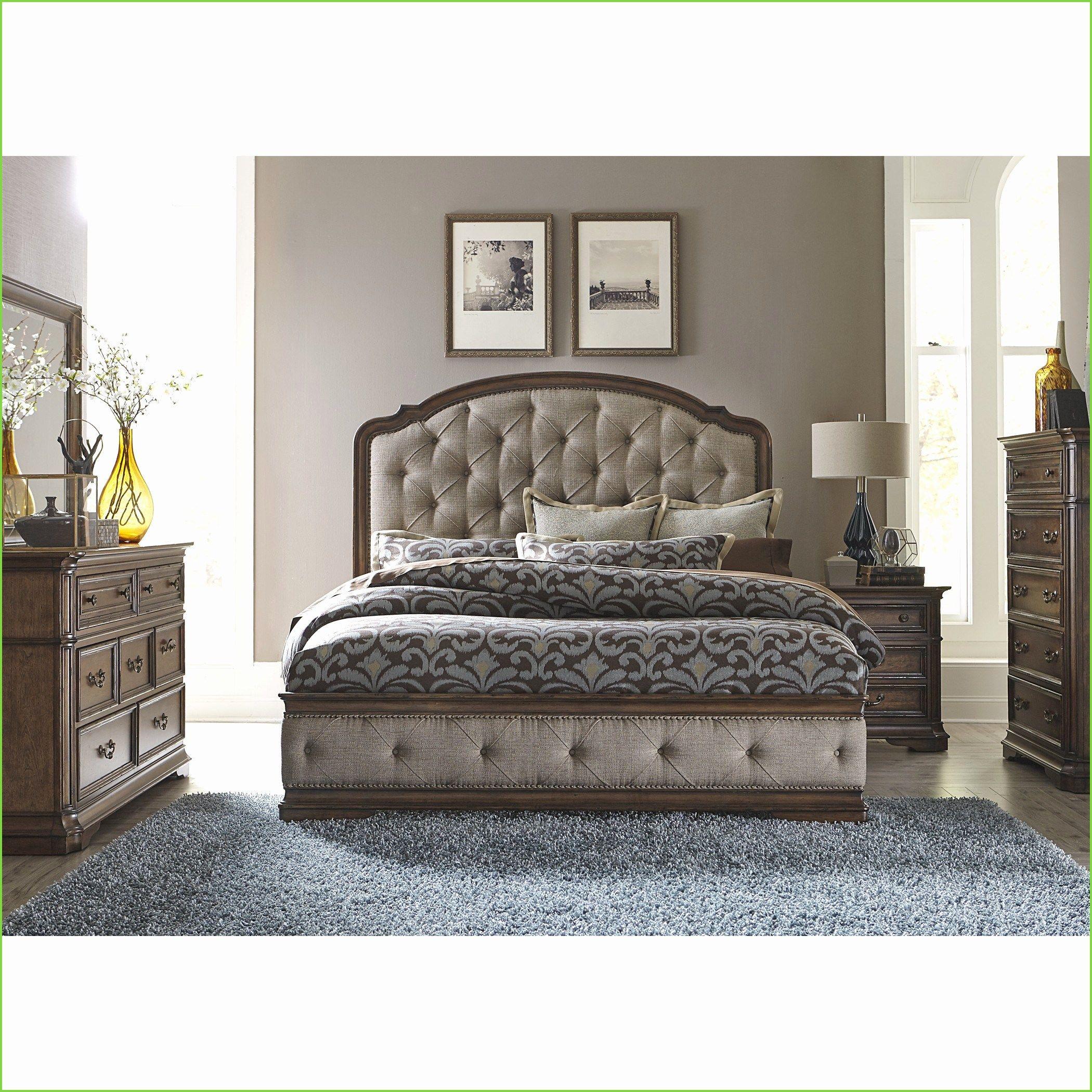 12 Clever Initiatives Of How To Build Rent A Center Bedroom Furniture Upholstered Bedroom Set Liberty Furniture Bedroom Set