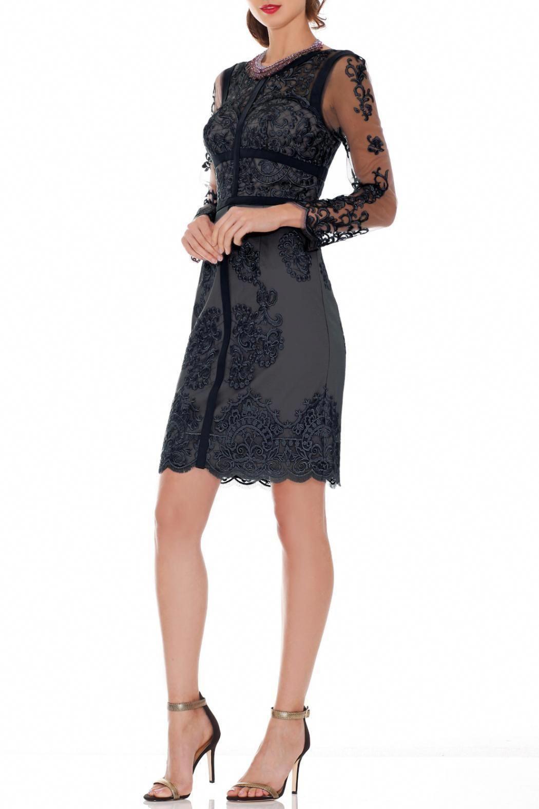 3e4d23d88af Mother Of The Bride Dresses Plus Size Canada - Gomes Weine AG