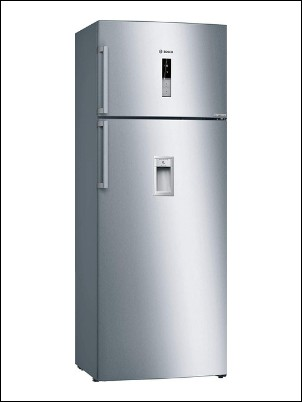 Top 10 Best Refrigerators In India 2019 Reviews Smart Buying Guide Refrigerator Fridge Buy Best Refrigerator Cool Things To Buy