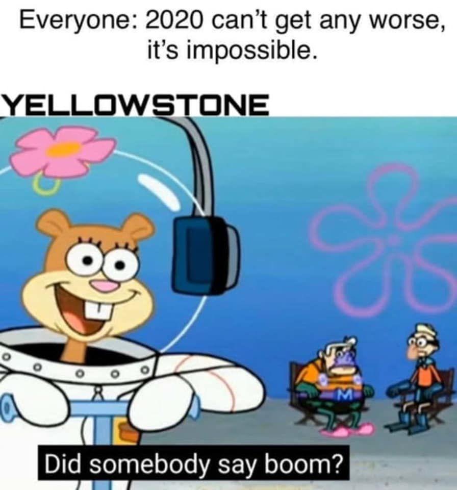 Pin By Tyler On Corona Funny Spongebob Memes Funny Relatable Memes Stupid Funny Memes