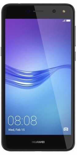 bb85b72ade5 Huawei MYA-L11 | Handset Detection Device Board | Dual sim ...