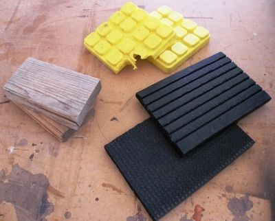 These Rv Leveling Blocks Put An End To The Struggle With