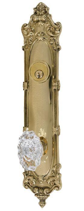 Pin On Hardware Door Knocker Knobs Hinges Bells