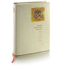 OWNED Kroniky stredovekého Slovenska (Stredoveké Slovensko očami kráľovských a mestských kronikárov)