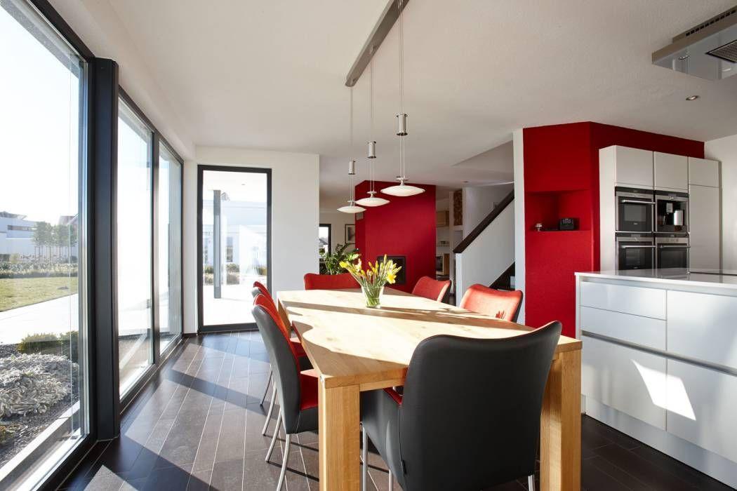 Wohnideen Preiswert wohnideen interior design einrichtungsideen bilder fingerhaus