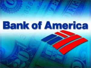 Bank Of America Offering 30 000 To Homeowners To Short Sale Their Homes That Is Awesome Bank Of America Best Investments Best Bank