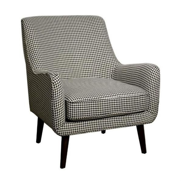 Shop For The Zoya Contemporary Arm Chair At Collectic Home. Upscale  Contemporary Furniture For Home And Office. Visit Our Austin, TX Showroom.