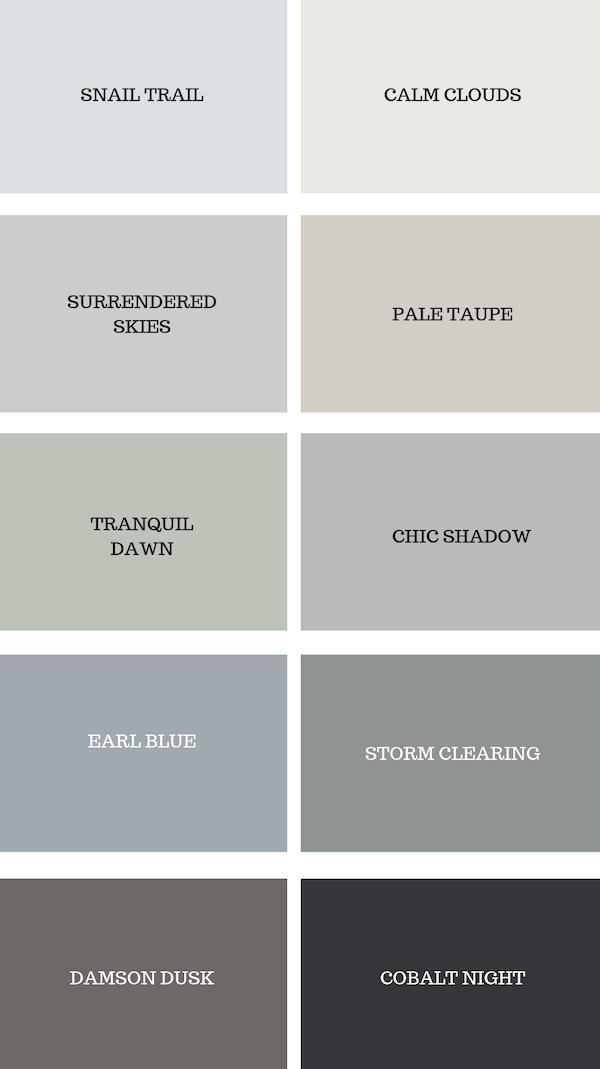Tranquil Dawn Aangekondigd Als Kleur Van Het Jaar Voor 2020 Volgens Dulux Tranquil Dawn Aange Slaapkamer Verf Slaapkamer Verf Kleuren Verfkleuren Slaapkamer