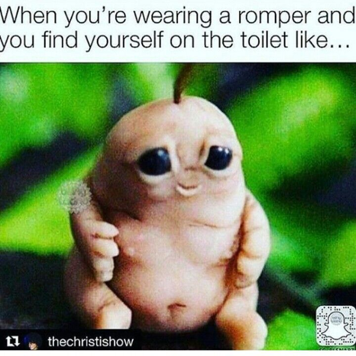 Badgalronnie Funny Pictures Funny Relatable Memes Funny Memes