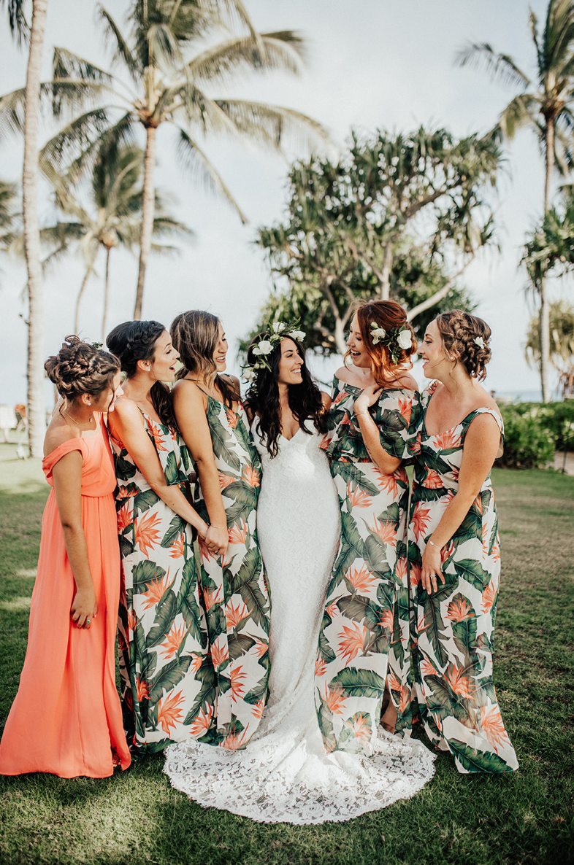 Account Suspended Tropical Wedding Theme Hawaiian Wedding Themes Destination Wedding Dress