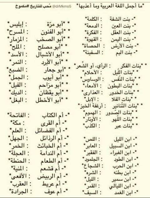 ما أجملها وما أعظمها إنها لغة القرآن Islamic Phrases Learn Arabic Language Arabic Language