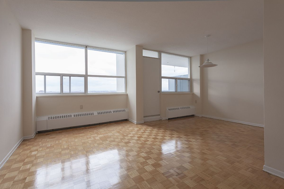 Apartments For Rent Toronto Lafayette Apartments Apartments For Rent Apartment Rent Toronto
