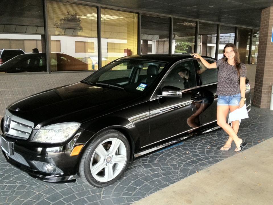 Contact Us Mercedes c300, Car lease, Mercedes