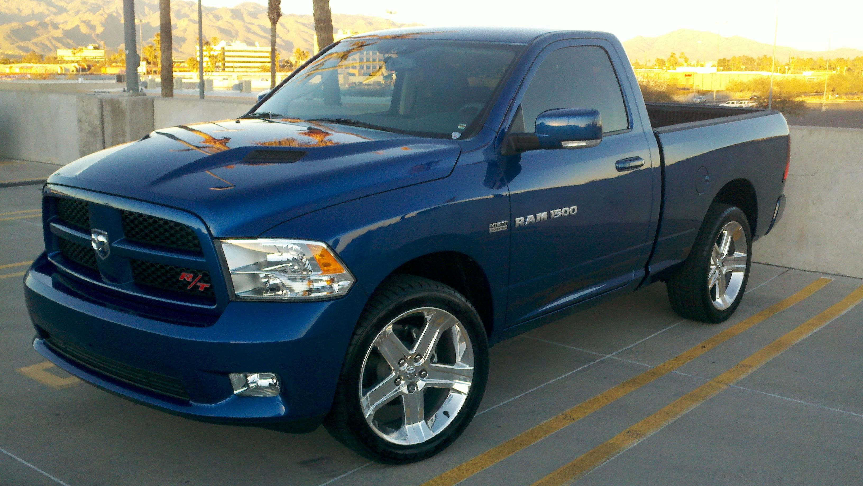 dodge ram 2014 single cab just stuff pinterest dodge rams dodge ram trucks and dodge trucks. Black Bedroom Furniture Sets. Home Design Ideas