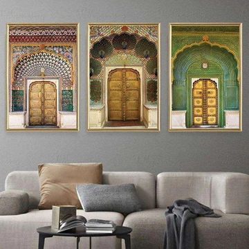 Buy Home Decor Online India Room Decor Items Online Shopping Apartment18 Wall Art Sets Home Decor Sale Decor