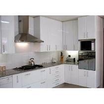 Muebles De Cocina Directo De Fabrica El Mejor Precio. | modelo de ...